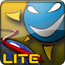 Track from Trackator Lite